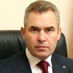 Павел Алексеевич Астахов Биография специализация контакты отзывы Астахов Павел Алексеевич