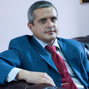 князев адвокат москва