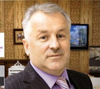 адвокаты екатеринбурга по уголовным делам отзывы